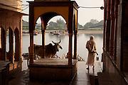 Mathura, India