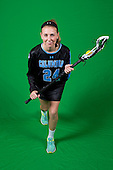 2017.01.30 CU Lacrosse Green Screen
