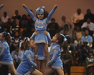 oxford cheer 011811