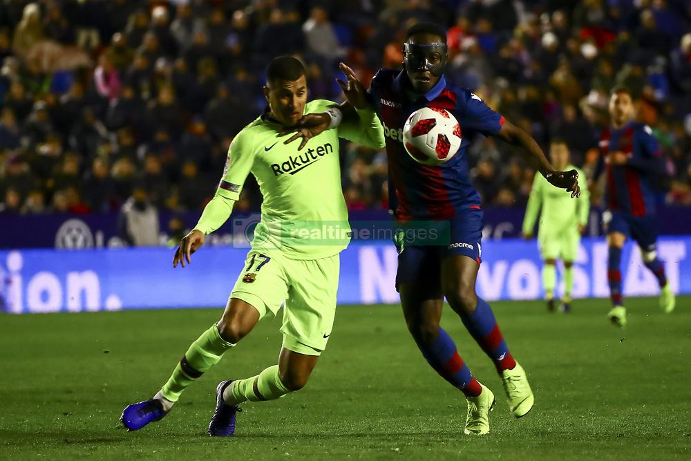 صور مباراة : ليفانتي - برشلونة 2-1 ( 10-01-2019 ) 20190110-zaa-n230-403