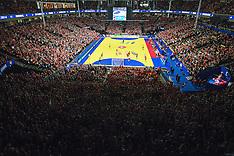 20140118 Danmark-Spanien EHF European Handball Championship