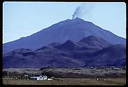 12: GEOTHERMAL HEKLA ERUPTION