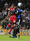 2010 MLS