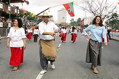 Desfile 20 de Setembro