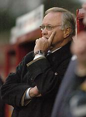 2007 Non League Football