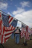 Washington DC - Demostrations