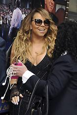 MAY 07 2014 Mariah Carey