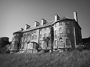 Mount Juliet, Thomastown, Kilkenny ñ 1757