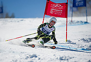 Piche Invitational GS U14 ladies 18Mar17