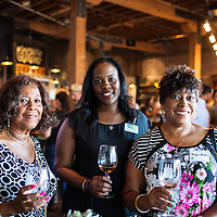 Oakland Wine Trails <br /> AlliedPRA Event | Campovida Tasting Room<br /> Oakland, CA <br /> <br /> Drew Bird Photography<br /> San Francisco Bay Area Photographer<br /> Have Camera. Will Travel. <br /> <br /> www.drewbirdphoto.com<br /> drew@drewbirdphoto.com