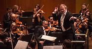 102315 London Symphony Orchestra