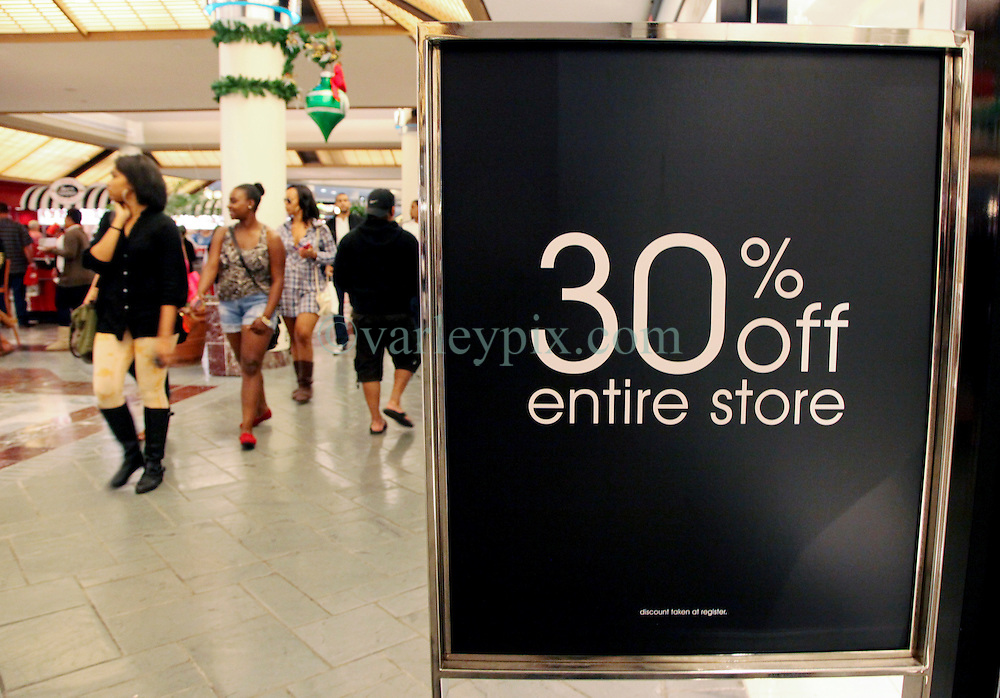 23 November 2012. New Orleans, Louisiana,  USA. <br />