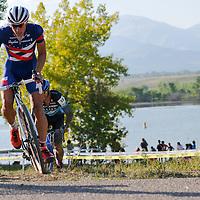 2014 US Open of Cyclocross