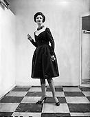 12/02/1961 'Clodagh Fashions'