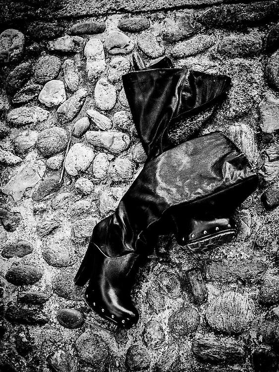 Fotografo Matrimonio Lago Como, Fotografo Matrimonio Villa Balbianello, Lenno, Tremezzo, Cernobbio,Varenna, Bellagio<br /> http://www.fotografomatrimoni.biz/portfolio/fotografo-matrimonio-lago-di-como/