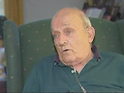 USA - <br /> You cannot pea serious! Doctors amazed to find vegetable growing in pensioner's lung<br /> <br /> A retired teacher who had been struggling for breath for months was amazed when doctors told him there was a PEA plant growing in his lung. Ron Sveden, from Brewster, Massachusetts, was already fighting emphysema when his health took a turn for the worse.<br /> 'I was not doing too well, a lot of coughing, I was very listless,' the 75-year-old said.<br /> <br /> His wife Nancy was so alarmed by his deterioration that she called for an ambulance and he was rushed to hospital on May 31.<br /> Doctors took X-rays and found his left lung had collapsed and the pensioner feared he had developed a tumour after a grainy spot was found. But his doctors were baffled as they could not find any evidence of cancer.<br /> They were amazed when samples revealed Mr Sveden had the green vegetable sprouting inside his lung.<br /> Ron said: 'I was told I had a pea seed in my lung that had split and had sprouted. It is probably about a half-an-inch which is a pretty big thing.'<br /> Doctors speculated that Ron had eaten a pea that 'went down the wrong way' during a meal and ended up in his lung, and then sprouted leaves. Dr Jeff Spillane who treated Ron, told the Cape Cod Times: 'It was small enough to get down there but big enough not to get out.'Ron said: 'Whether this would have gone full-term and I'd be working for the Jolly Green Giant, I don't know. But, I think the thing that finally dawned on me is that it wasn't the cancer.'<br /> Photo Shows; Ron Sveden, from Brewster, Massachusetts, was amazed when he was told he had a pea sprouting in his lung. He had assumed it would be cancer<br /> ©Exclusivepix