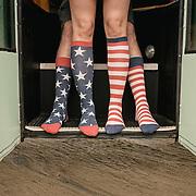 Socksmith | apparel & lifestyle shoot. Marina Beach, CA