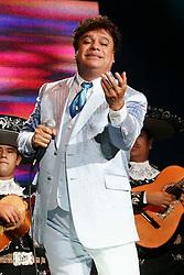 December 29, 2018 - EUM20181229ESP06.JPG .CIUDAD DE MÉXICO. ShowbizFarándula-Juan Gabriel.- Este 2018 los famosos tampoco se salvaron de los escándalos: infidelidades, rupturas, problemas legales, adicciones, chismes yo denuncias. En la imagen el fallecido cantante Juan Gabriel, su exmanager Joaquín Muñoz dijo que ''El divo de Juárez'' estaba vivo y que reaparecería el 15 de diciembre, ese día nada pasó y dio nueva fecha: 7 de enero. Foto: Archivo Agencia EL UNIVERSALEELG (Credit Image: © El Universal via ZUMA Wire)