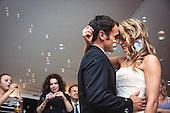 Crystal & James | Wedding