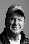 Lawrence J. Remo<br /> Navy<br /> E-5<br /> Logitics<br /> 1991-2014<br /> UAE/KUWAIT<br /> <br /> Veterans Portrait Project<br /> Boston, MA