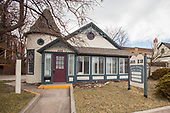 20150323_209_east_18th_cheyenne