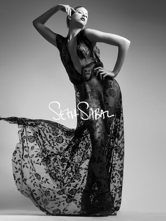 05148 Sabrina Sikora