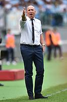 Rolando Maran Chievo <br /> Roma 26-04-2015 Stadio Olimpico, Football Calcio Campionato Italiano Serie A Lazio - Chievo Foto Andrea Staccioli / Insidefoto