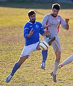 2013/03/03 Ancona vs Cormonese 0-1