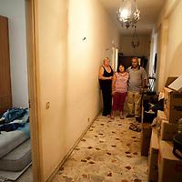 Movimenti di lotta per la casa