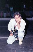 1990 Baja 1000