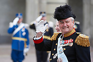 021418 Prince Henrik of Denmark