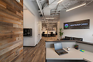 Waterford Consultants, LLC Frederick MD Offices Photography