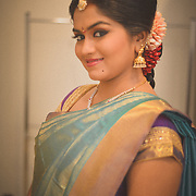 The Best Photographer for Weddings in Chennai hire Rupesh Aravind for your Marriage Photography job. Best Candid Wedding photography prices from one of the Top Ten Wedding Photographers in Chennai. Get a complete package for all your marriage photography requirement at one place. Best Candid Wedding Photography, best traditional wedding photography, best couple's photography, best pre wedding photography. Rupesh is your best Wedding Photographer In Chennai.