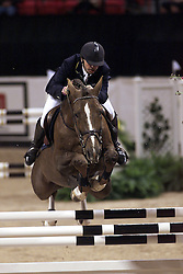 Becker Otto-Dobel's Padarco<br />