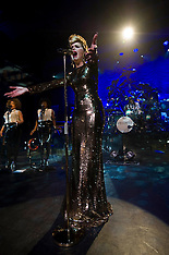 FEB 17 2013 Paloma Faith