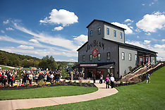 20121003_jimBeam-DISTILLERY