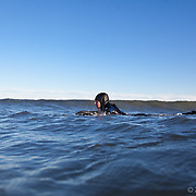 Rhode Island Surfing