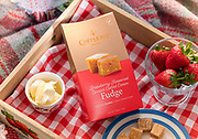 Client: County Confectionery www.countys.co.uk  //     <br /> Art Direction: James Beresford