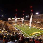 Photo Archive/2014/11-November/Football-Utah<br /> <br /> Football - Utah