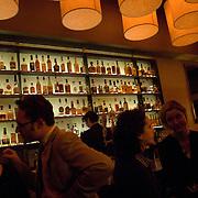 2008-10-06-Bar Char No. 4