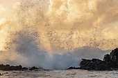 Hawai'i Waterscapes