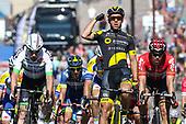2017.05.24 - Knokke-Heist - Baloise Belgium Tour stage 1