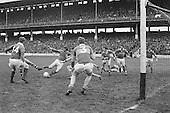 14.05.1972 National Football League Final [D916]