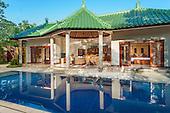 Emerald Villa