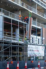2020-03-25-Construction