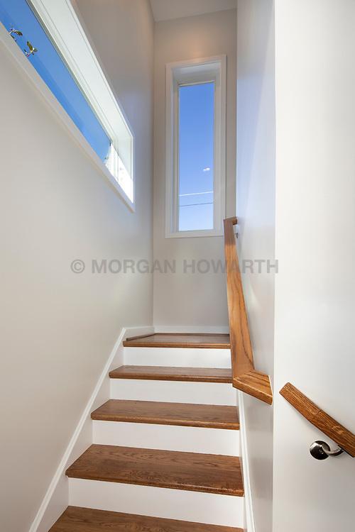 4511 Garrison Guest House ADU accessory dwelling unit