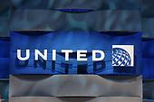 2-18-2019 United Backstage 2019-RAW