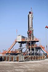 20120216 IMPIANTO ESTRAZIONE GAS LAGOSANTO