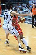 DESCRIZIONE : Caserta campionato serie A 2013/14 Pasta Reggia Caserta EA7 Olimpia Milano<br /> GIOCATORE : Keith Langford<br /> CATEGORIA : fallo<br /> SQUADRA : EA7 Olimpia Milano<br /> EVENTO : Campionato serie A 2013/14<br /> GARA : Pasta Reggia Caserta EA7 Olimpia Milano<br /> DATA : 27/10/2013<br /> SPORT : Pallacanestro <br /> AUTORE : Agenzia Ciamillo-Castoria/GiulioCiamillo<br /> Galleria : Lega Basket A 2013-2014  <br /> Fotonotizia : Caserta campionato serie A 2013/14 Pasta Reggia Caserta EA7 Olimpia Milano<br /> Predefinita :