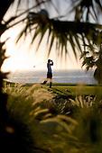 LCM golf